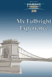 My Fulbright Experience