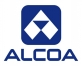 Alcoa Foundation, PA