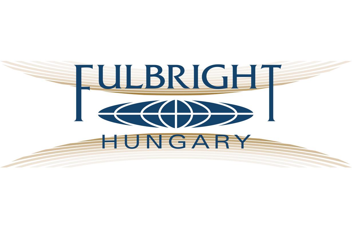 """Képtalálat a következőre: """"fulbright hungary"""""""