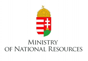 Ministry of National Resources
