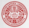Northeastern University Information Session