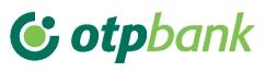 OTP Bank Plc