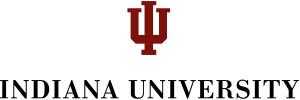 IndianaUniversity