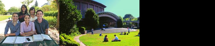 Study of the U.S. Institutes