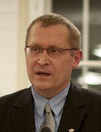 Jókay Károly