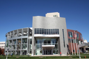 CSU_StudentUnion_2
