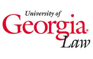 Georgia_Law_logo081016_1