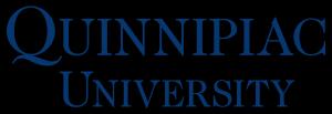 QuinnipiacUniversity