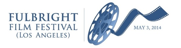 2014 Fulbright Film Festival Los Angeles