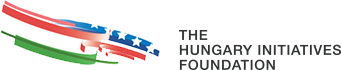 The Hungary Initiatives Foundation