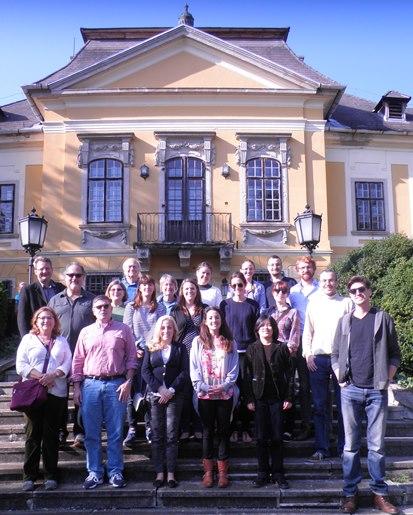 Eger-Noszvaj-Recsk-Feldebrő visit