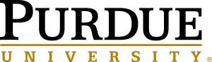 Purdue-Sig-Black-Gold-rgb