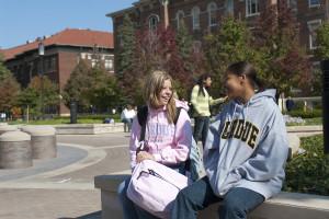Student life Purdue 01