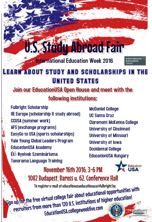 Career and Internship Opportunities - agsci.psu.edu