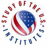 Study of the U.S. Institutes (SUSI)