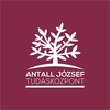 Antall József Knowledge Centre