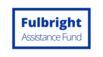 IIE Fulbright Assistance Funds